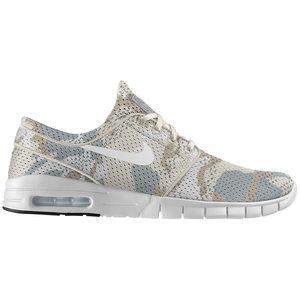 Nike SB Stefan Janoski Max ID Sneaker